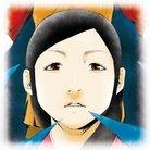 木村聡(zuizan) ( zuizan215 )
