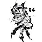 Raptor94
