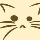 ねこのひげ ( nekonohige )