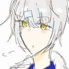 タルト💞👍 ( tart_animelove )