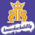 BounceBackAbility ( 1093_tcm )