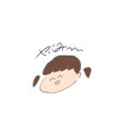 ume to smell ( rawhum_17 )