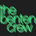 tV(B)C shop ( bentencrew )