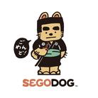 SEGODOG shop ( SEGODOG )