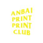 anbai_print_club