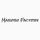 Maroro Factory ( Maroro )