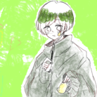らいらい。 ( Lai_Lai_rai )