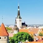 Estonia Lover shop ( Estonia_lover )
