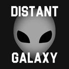 DISTANT_GALAXY ( distant_galaxy )