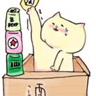 日々是酒日 ( sake-neko )