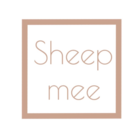 sheepmee