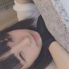 の あ め ろ 🍥 ( dxvq_ )