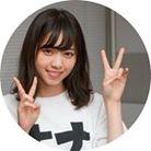 たいよう ( taaaaiyo4646 )