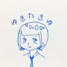 ゆきた専門店 ( yukitakiyu767 )