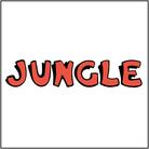 JUNGLE-NEWYORK