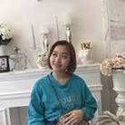 Chiharu ( 02ys23 )