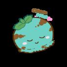 ひぺのアイスやさん ( hypesan )