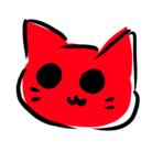 赤猫 ( bom_cat1031 )