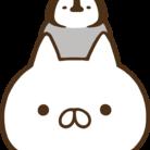 もじじ ( mojimojiji )