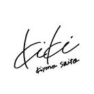 KiKiTRiP Mag ( kikitrip_mag )