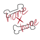 honehone ( honehoneborn0 )