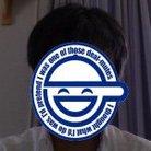 Hirofumi Sameshima ( jawssame7 )
