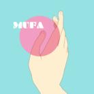 むふぁあ ( mufa )