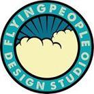 フライングピープルデザインスタジオ ( flyingpeople_designstudio )