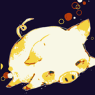 シロダシデキタ ( consomme_e )