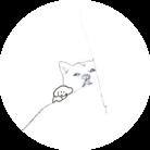 schappe ( yahho_yamabiko_ )