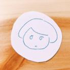 mayuko ( nemusugiru000 )