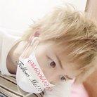 僚麿-ryo-ma-@vipstyle ( ls600hl0210 )