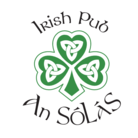 Irish Pub An SÓLÁS ( An_SOLAS )