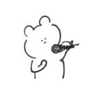 たけち ( Takechiii )