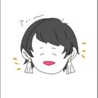 いとう ( itoudayo )