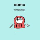 ooomu ( oomu )