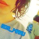 ごすまる ( GOS_MARU )