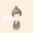 雲羽 ( __kmhn )