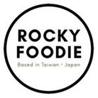 rocky_foodie