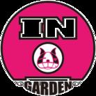 In A Garden ( in_a_garden )
