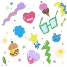 Super ( Rakugaki_super )
