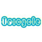 トライシクル ( tricyclaurant )