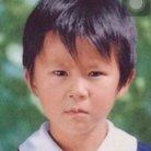 K ( Kawashima_0118 )