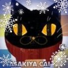 青雪 ( aoyuki2501 )