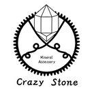 CrazyStone ( crazy__stone )