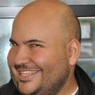 José Luis Castillo ( jose_jlcastillo )