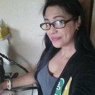 Melissa De Ramon ( OpalunaM )