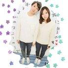あべっち ( irie_style0410 )