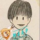 わた ( Wataru_178 )