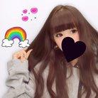 Misaki ( __MisakiWorLD_ )